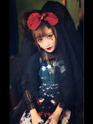 Kana葉's photo (2017/11/04)