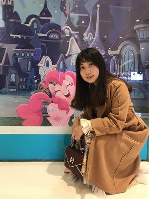 日酱's 「my-favorite-bag」themed photo (2017/11/04)