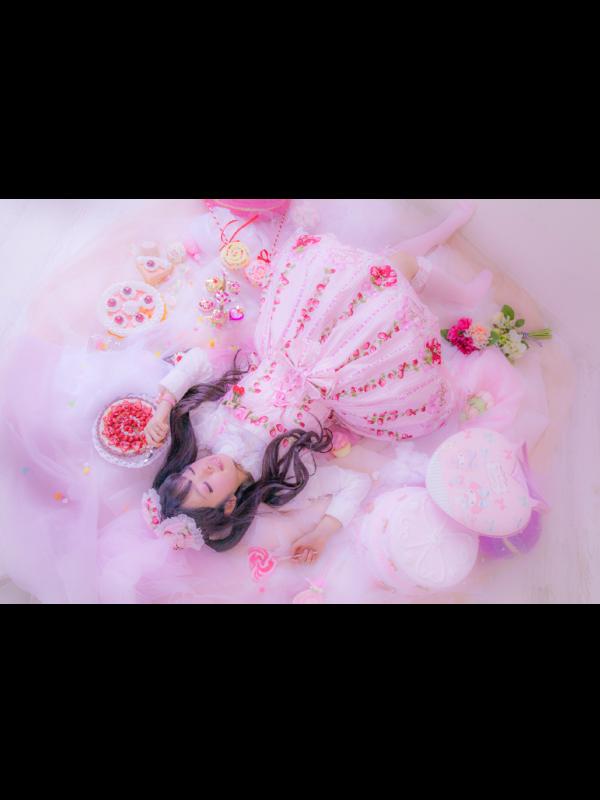 モヨコの「my-favorite-bag」をテーマにしたコーディネート(2017/11/05)