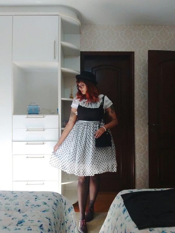 是Mari以「JSK」为主题投稿的照片(2017/11/09)