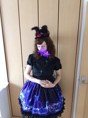 miraculeuse_fleur's photo (2016/08/26)