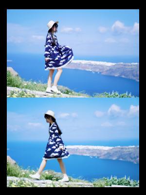 关关是兔子小姐's 「Angelic pretty」themed photo (2017/11/15)