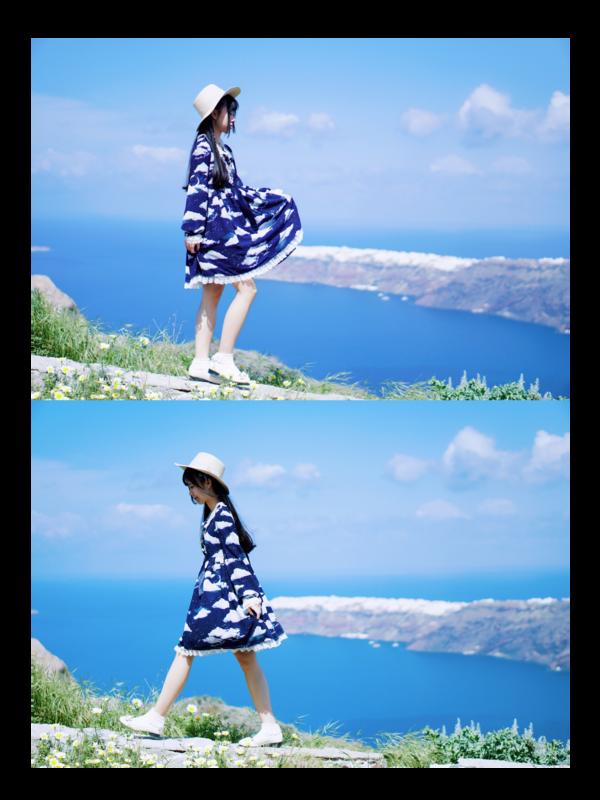 关关是兔子小姐の「Angelic pretty」をテーマにしたコーディネート(2017/11/15)