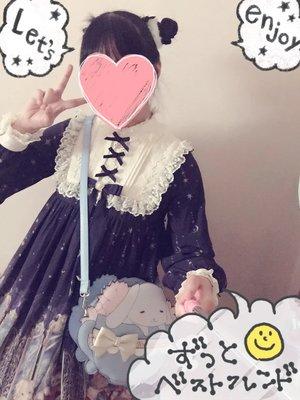 shiina_mafuyuの「OP」をテーマにしたコーディネート(2016/08/29)