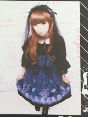 arno的照片(2016/08/30)