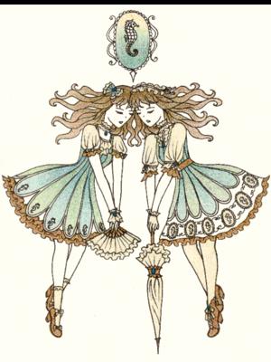 是Tixie以「Lolita fashion」为主题投稿的照片(2017/11/21)