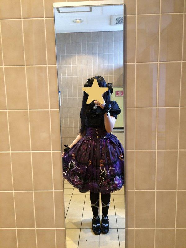 かすみん's 「メタモルフォーゼ」themed photo (2016/09/03)