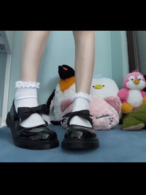 是baby_chizu以「Lolita」为主题投稿的照片(2017/11/26)