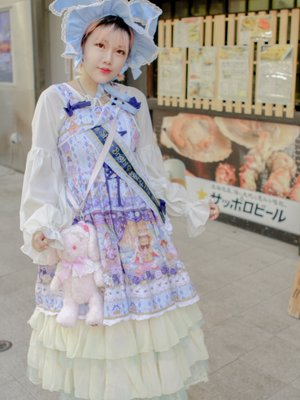 司马小忽悠の二号机のコーディネート(2016/09/04)