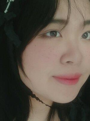 MURA♡LS's photo (2017/12/10)