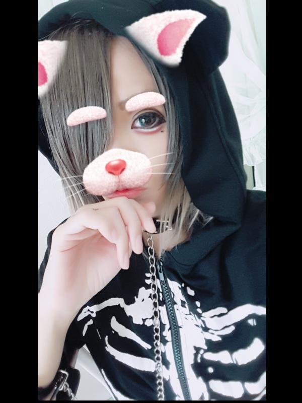 SakuyA's 「classic-lolita」themed photo (2017/12/10)