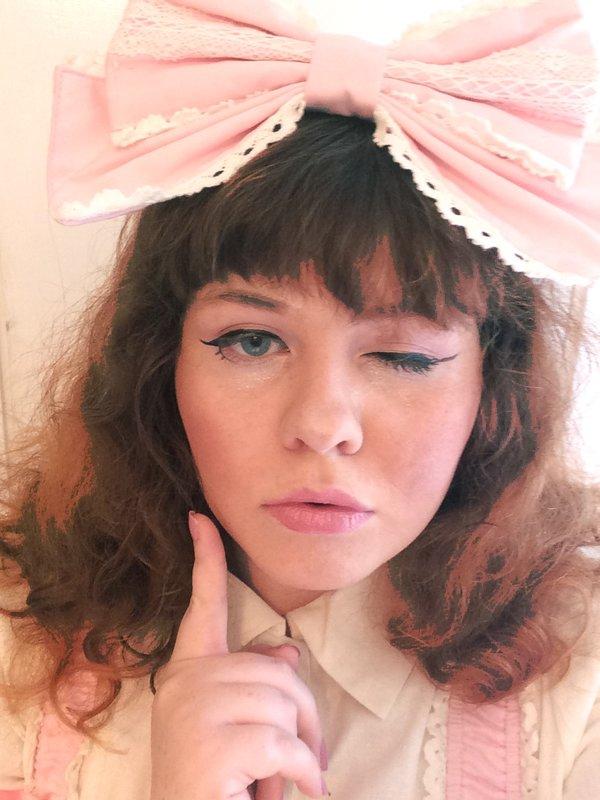 是Smooti以「Pink」为主题投稿的照片(2016/09/13)