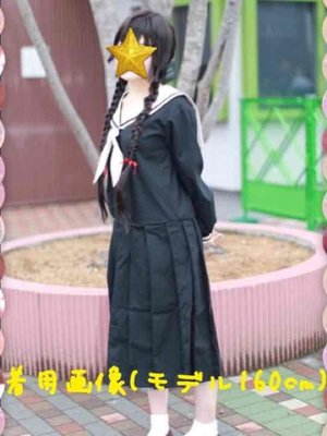 是#りこ♪以「ロリィタ」为主题投稿的照片(2016/07/06)