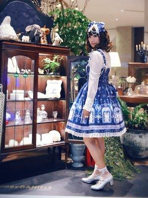 閃亮亮星人AKi的照片(2016/09/19)