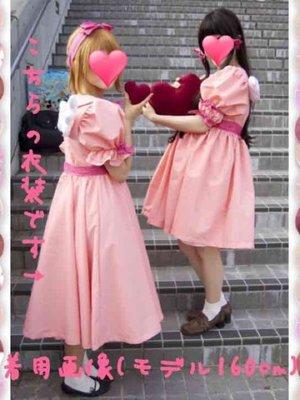 #りこ♪'s 「ロリィタ」themed photo (2016/07/06)