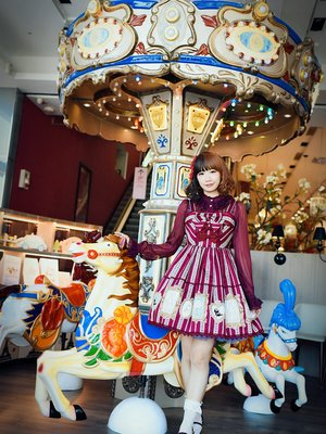 閃亮亮星人AKi's photo (2016/09/26)