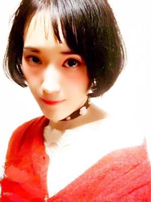 ✂︎なつみ୨୧⑅の「girly」をテーマにしたコーディネート(2017/12/28)