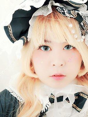 是t_angpang以「Lolita」为主题投稿的照片(2017/12/29)