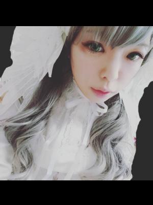 サクノ's 「Lolita」themed photo (2017/12/31)