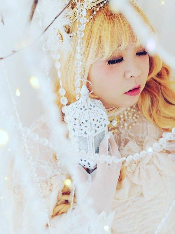 是t_angpang以「Lolita」为主题投稿的照片(2018/01/02)