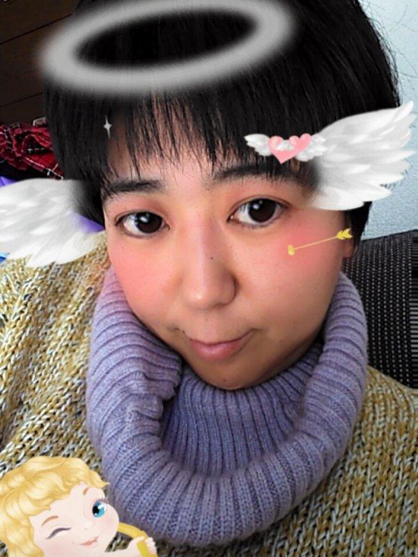 鈴愛~Suzuna~ の「Pink」をテーマにしたコーディネート(2018/01/04)