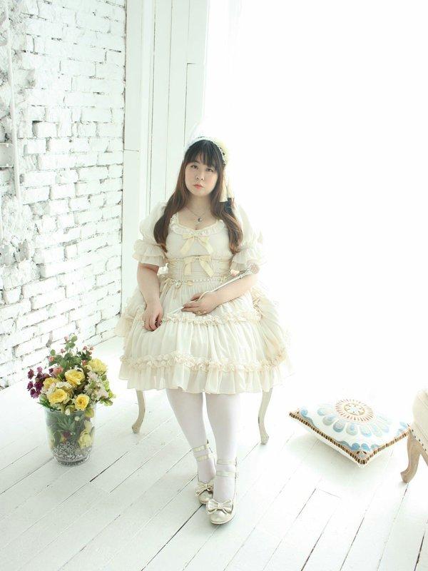 t_angpang's 「Lolita」themed photo (2018/01/04)