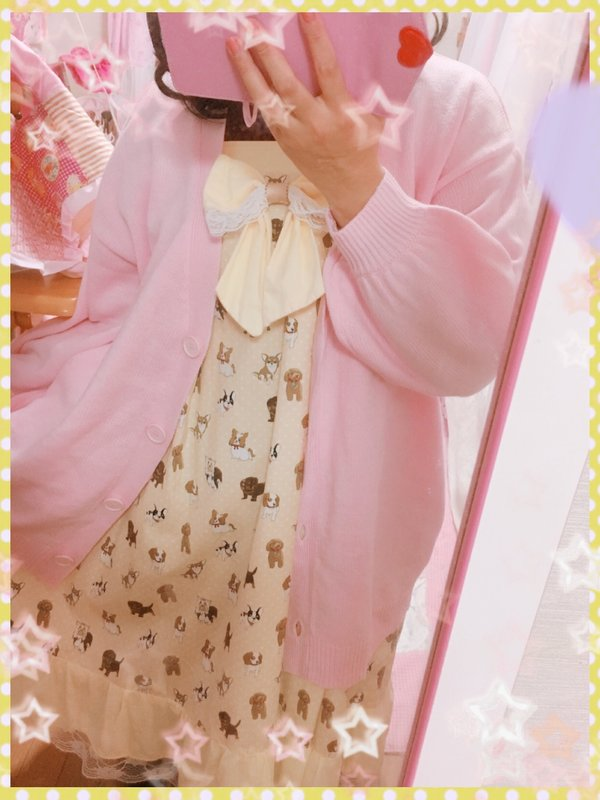hinako's 「JSK」themed photo (2018/01/04)