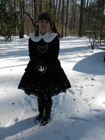 Snowcoord2