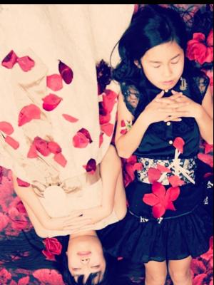 MiraiMeguの「Lolita」をテーマにしたコーディネート(2018/01/08)