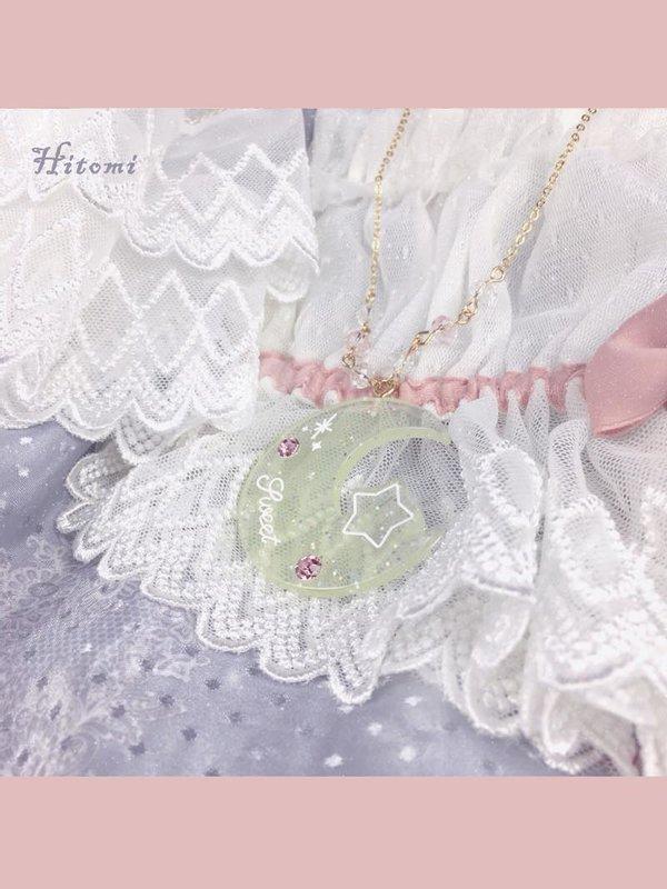 Hitomiのコーディネート(2018/01/09)