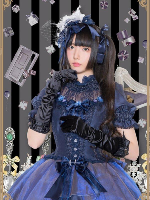 音梨まりあ(Maria Otonashi)の「my-schedule-planner」をテーマにしたコーディネート(2018/01/09)