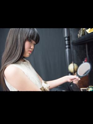 MiraiMeguの「Lolita」をテーマにしたコーディネート(2018/01/10)