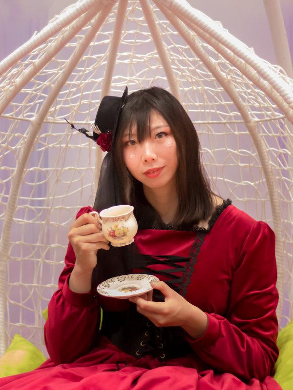 巨人阿雪の「my-schedule-planner」をテーマにしたコーディネート(2018/01/12)