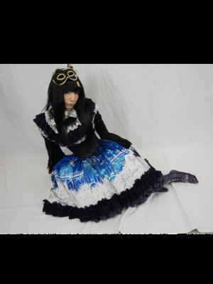 tuyahime_nekoの「Lolita fashion」をテーマにしたコーディネート(2018/01/23)