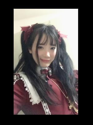 喝酒玩鸟笑醉狂のコーディネート(2018/02/01)
