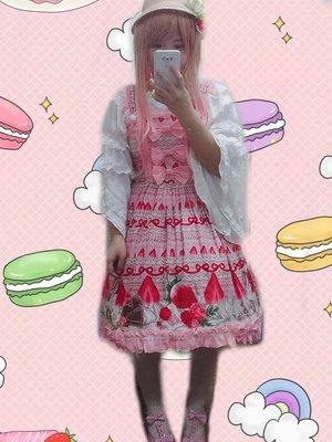 🎀`★糖果喵❤️'s 「Lolita」themed photo (2018/02/02)