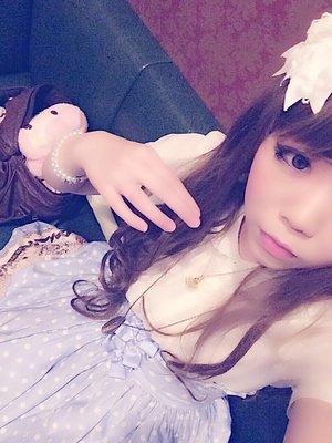 himeyabu的照片(2016/10/10)
