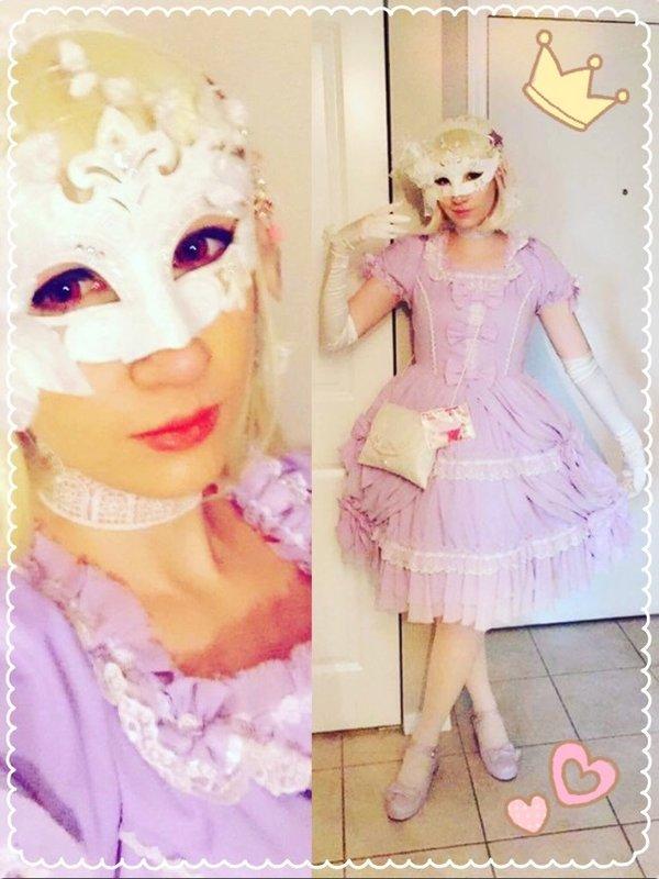 是Penguiggy以「Sweet」为主题投稿的照片(2016/10/11)