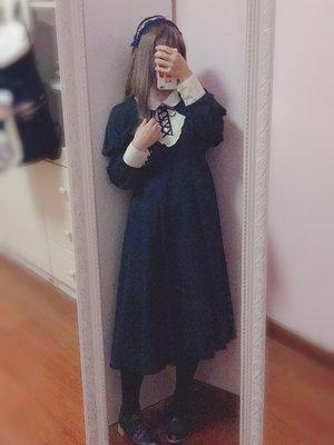 是平行福音以「Lolita」为主题投稿的照片(2018/02/10)