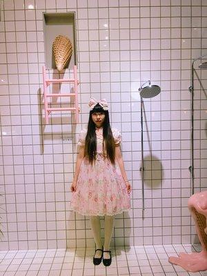石絮絮's photo (2016/10/19)