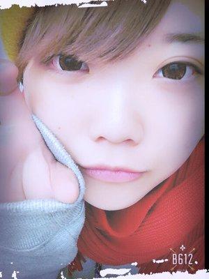 このは@は?なに?'s 「ロリータ」themed photo (2016/10/29)