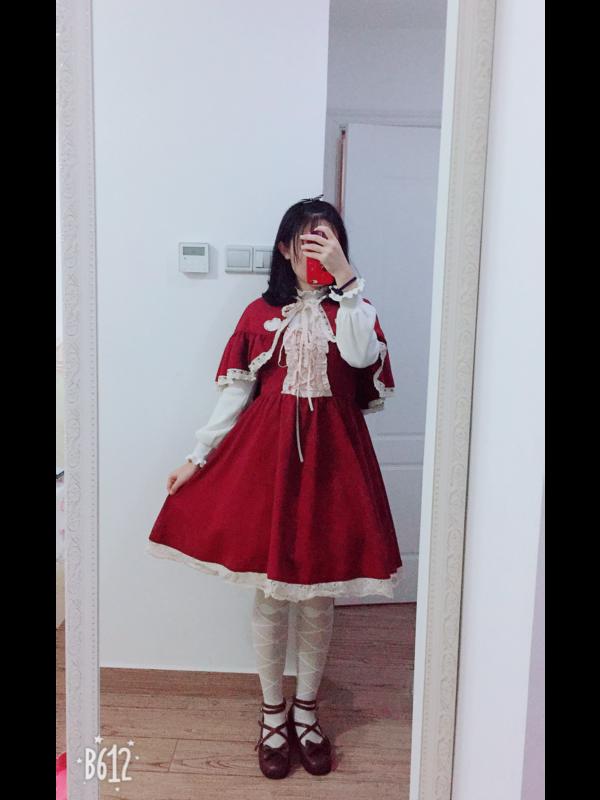 Sui の「my-favorite-nonprint」をテーマにしたコーディネート(2018/02/21)