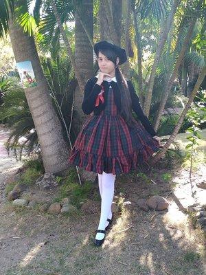 Yulitza.pの「#lolita fashion」をテーマにしたコーディネート(2018/02/22)