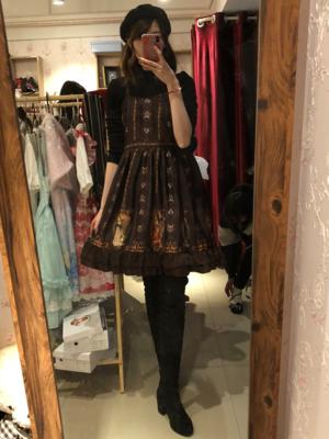 是夏至以「Shoes」为主题投稿的照片(2018/02/27)