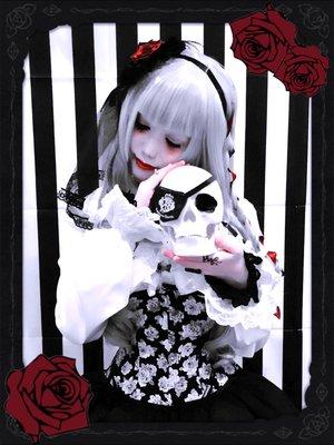 kyokorin のコーディネート(2016/11/03)