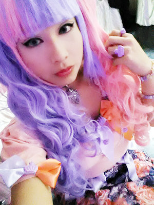 Makeup 20160916223540 save