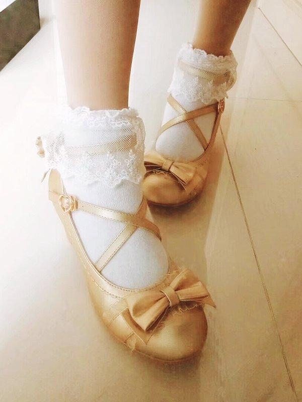 是今天阿吉向暗恋的太太表白了吗以「Shoes」为主题投稿的照片(2018/03/01)