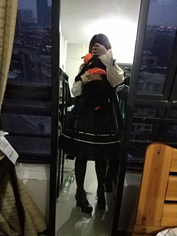 是立派的麻久以「Shoes」为主题投稿的照片(2018/03/01)