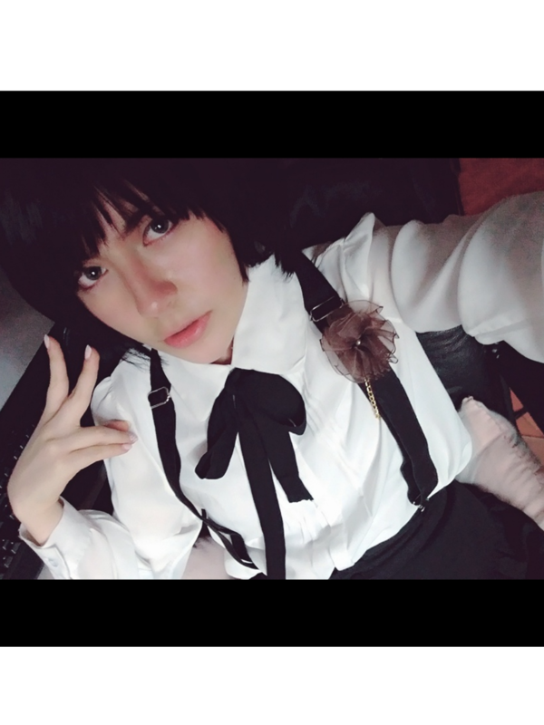 Mawa ✧の「Ouji」をテーマにしたコーディネート(2018/03/04)