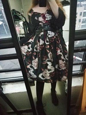 立派的麻久's photo (2018/03/04)